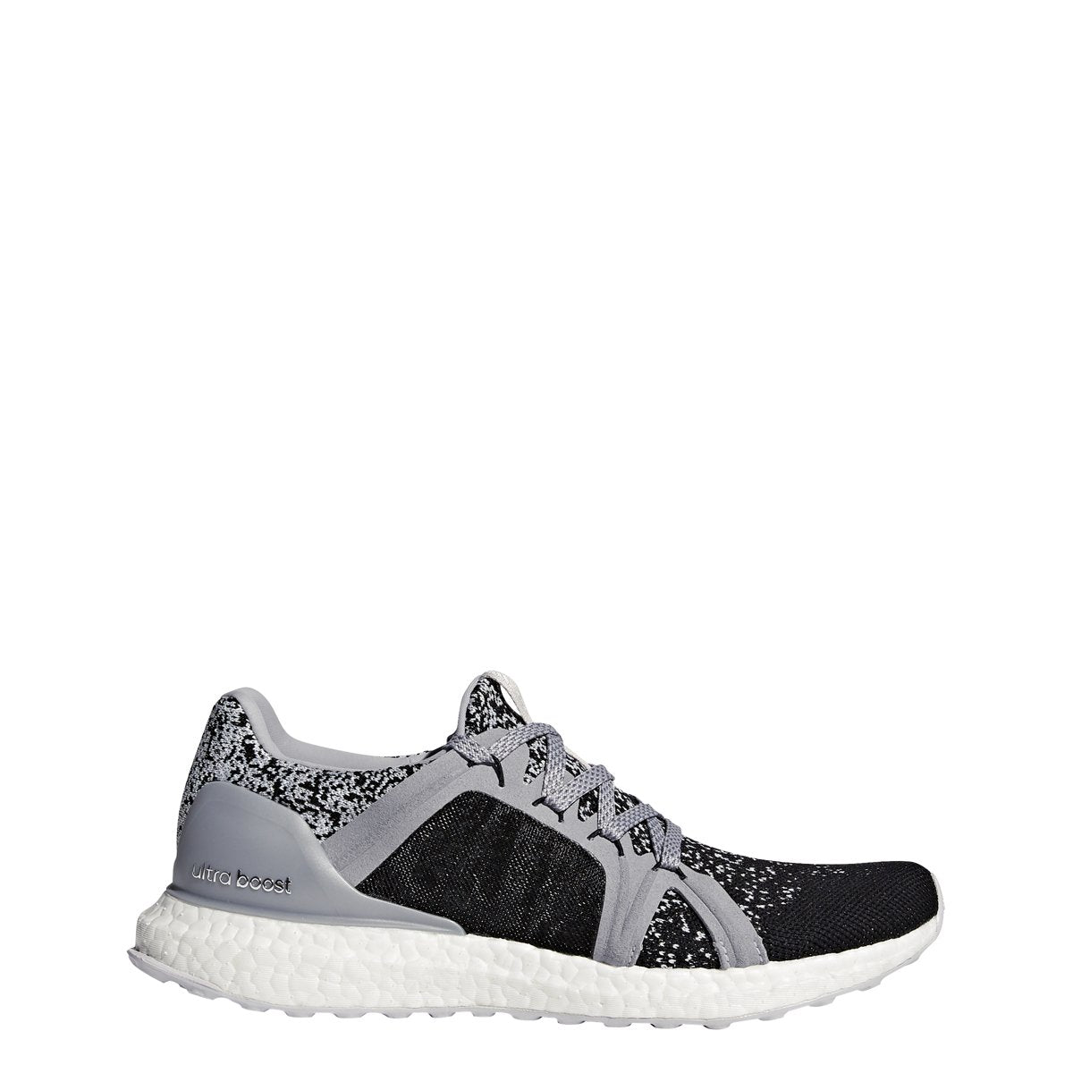 [S80846] Womens ULTRA BOOST