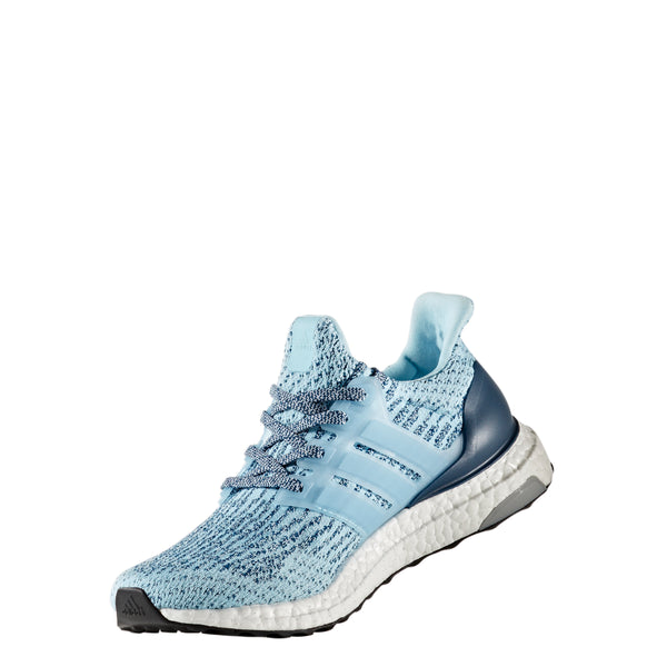 [S82055] Womens ULTRABOOST W