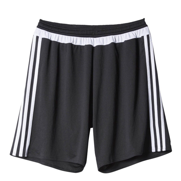 [S86554] MLS Match Short