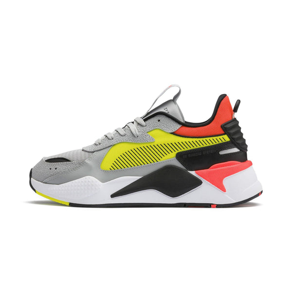 [369818-01] Mens Puma RS-X Hard Drive