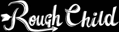 Roughchild Logo