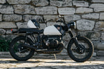 R75 Scrambler Long Wheel Base - Two Face
