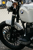 R100RS Classic