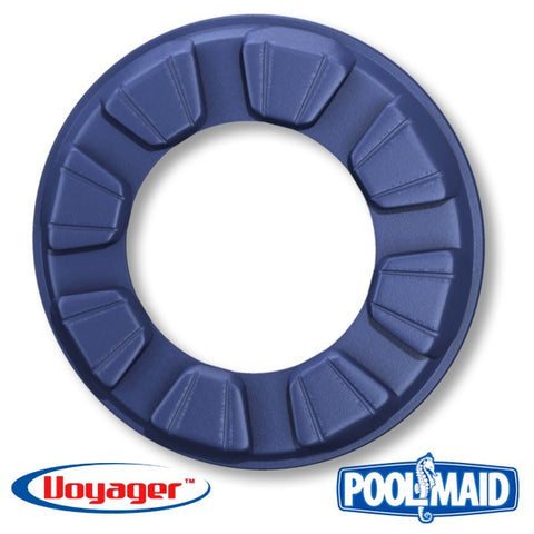 Foot Pad for Voyager Poolmaid and Stingray