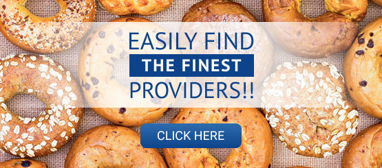 Find A Provider