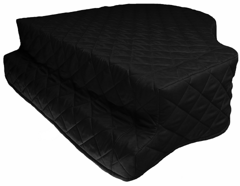 Weber 150 Grand Piano Cover - PowerGuard - Piano Covers Direct