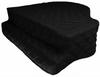 "Image of Belehrade 5'6"" Grand Piano Cover - PremierGuard - Piano Covers Direct"