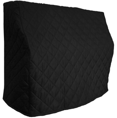 Eavestaff 107 Upright Piano Cover - PremierGuard