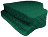 "Image of Spicer GP148 4'9"" Grand Piano Cover - PremierGuard - Piano Covers Direct"