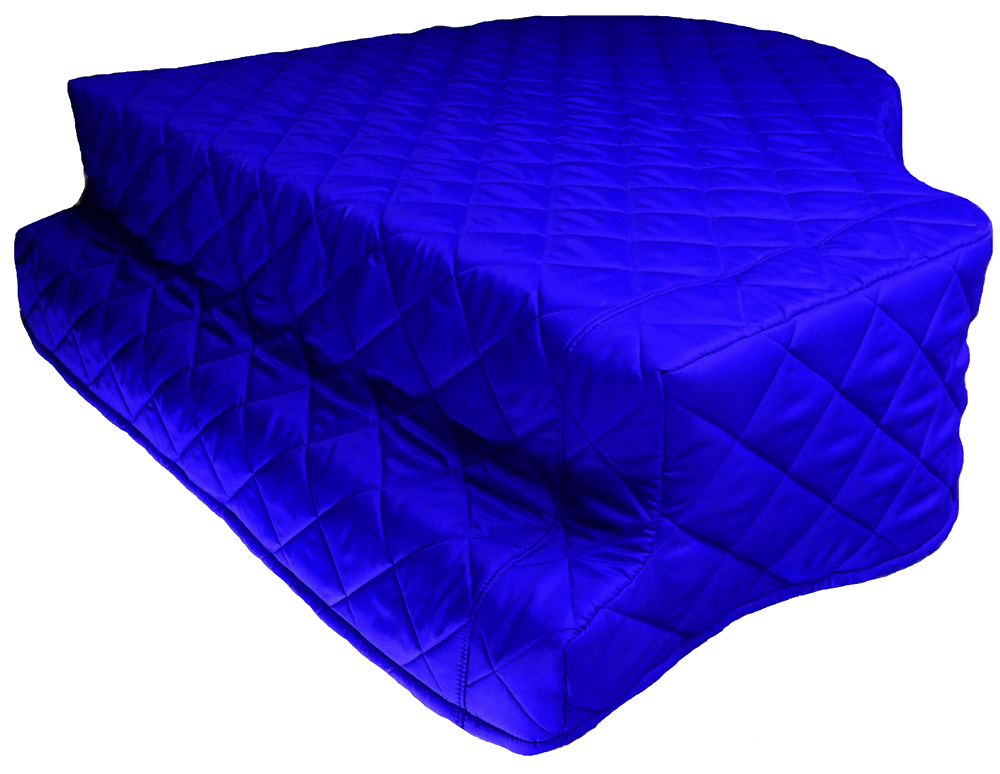 "Yamaha GEL 5'3"" Grand Piano Cover - PremierGuard - Piano Covers Direct"
