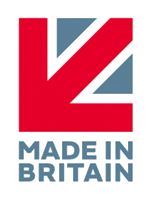 Image of Made In Britain