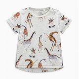 Gerry - Giraffe T-shirt