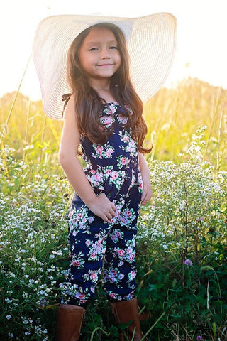 ef92ed7e368 Girls Jumpsuits and Playsuits – Cottontail Clothing UK