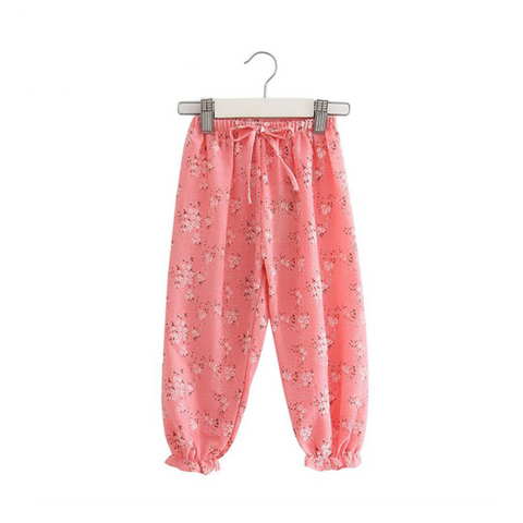 45431541f07 Products – Page 5 – Cottontail Clothing UK