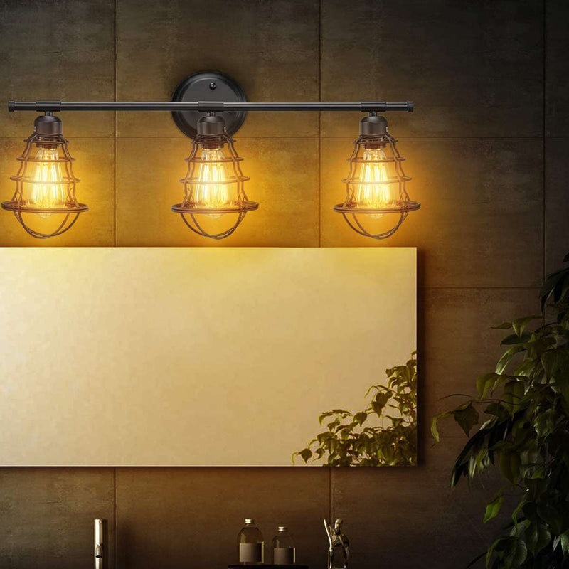 Tribeca Wall Lamp