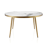 Hersh Coffee Table