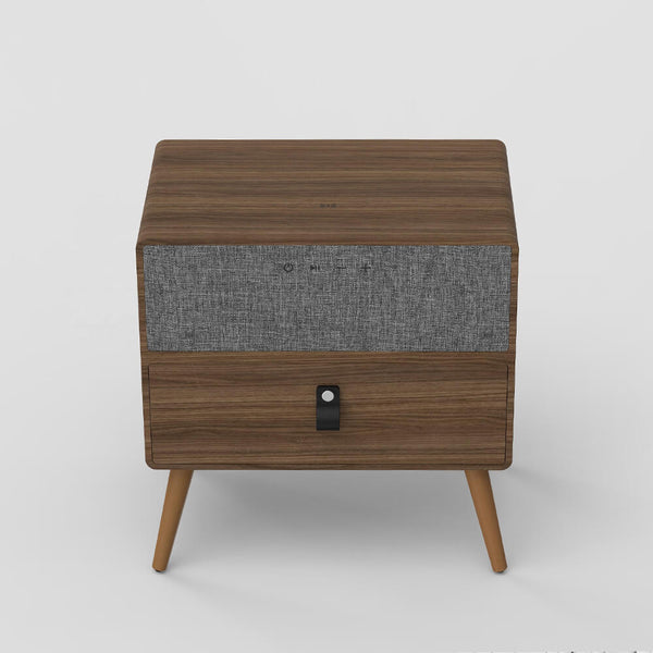 Easton Smart Side Table