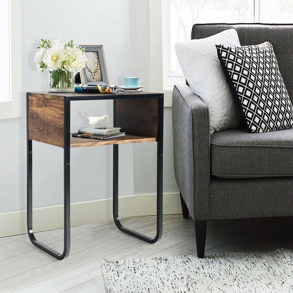 Bowe Side Table