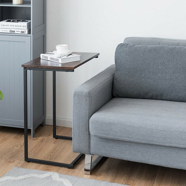Sota C Side Table