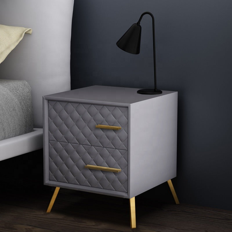 Chester Bedside Table