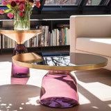 Uppa Concept Coffee Table