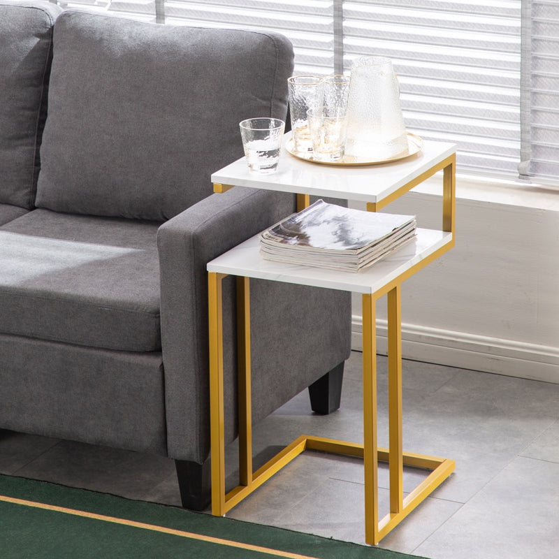 Frisco Side Table