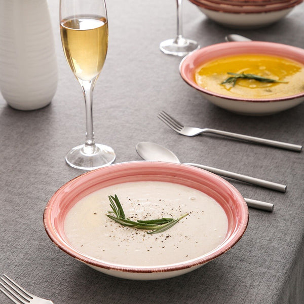 Bella Soup Set