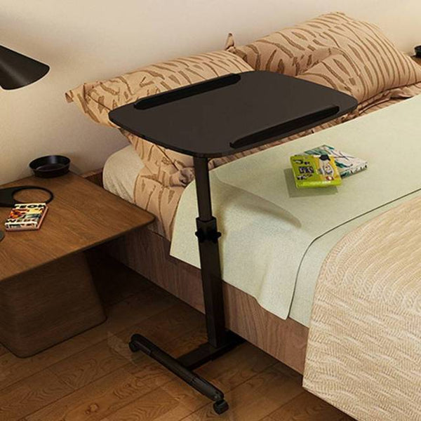 Arki Adjustable C Side Table