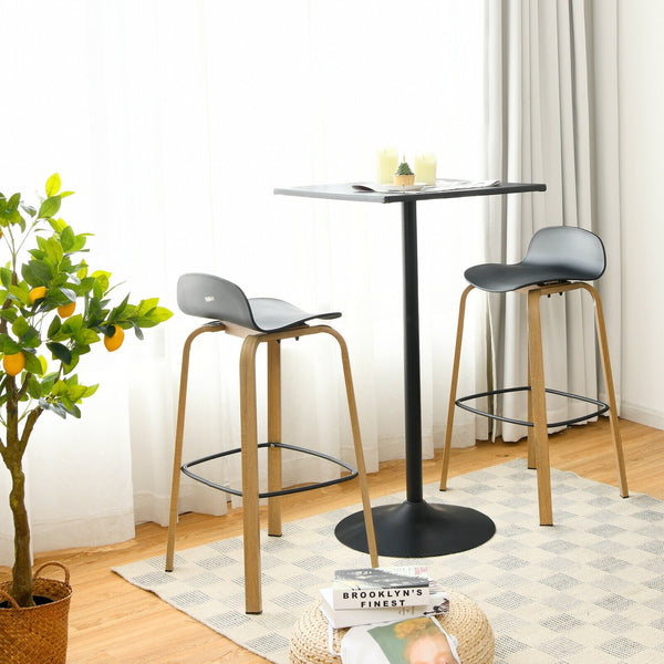 Auren Bar Stool (Set of 2)