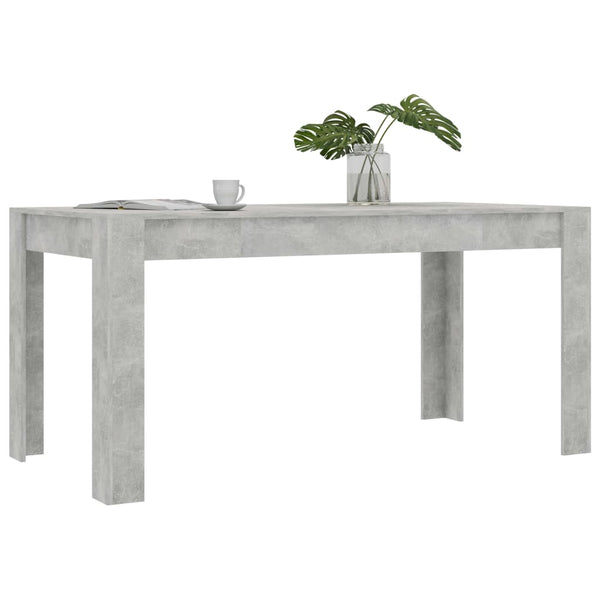 Marion Dining Table