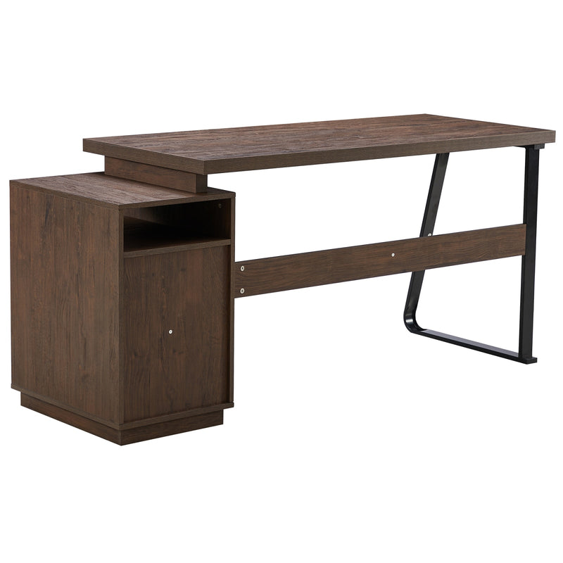 Scola Office Desk