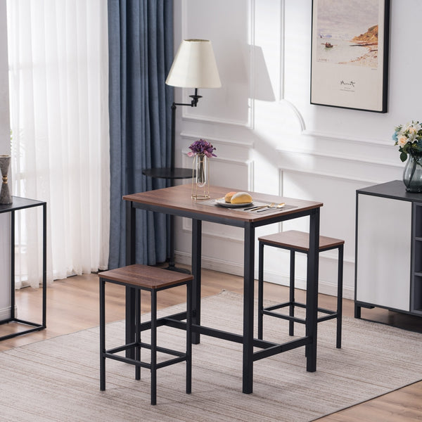 Ardelis Dining Set