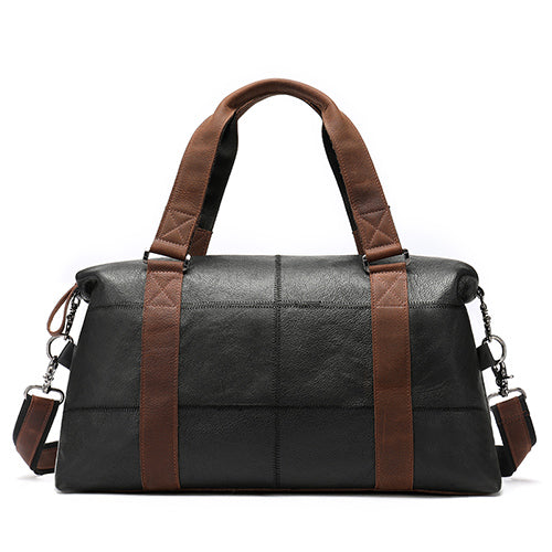 Santi Duffel Bag