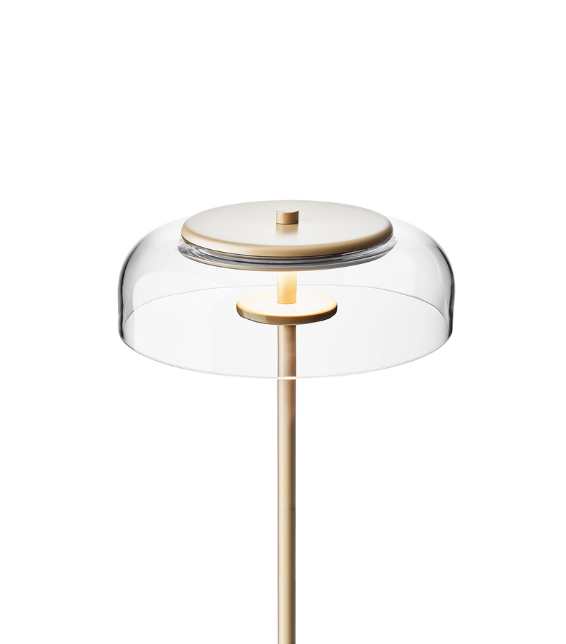 Alcina Table Lamp