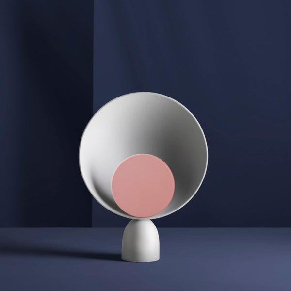 Sun Table Lamp