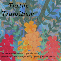 Textile Transitions