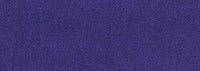 Lumiere Paint - 546 Grape