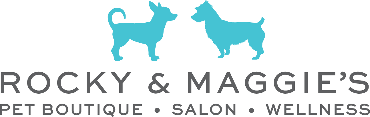 Rocky & Maggie's Pet Boutique and Salon