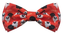 Ghostbusters Bow Tie
