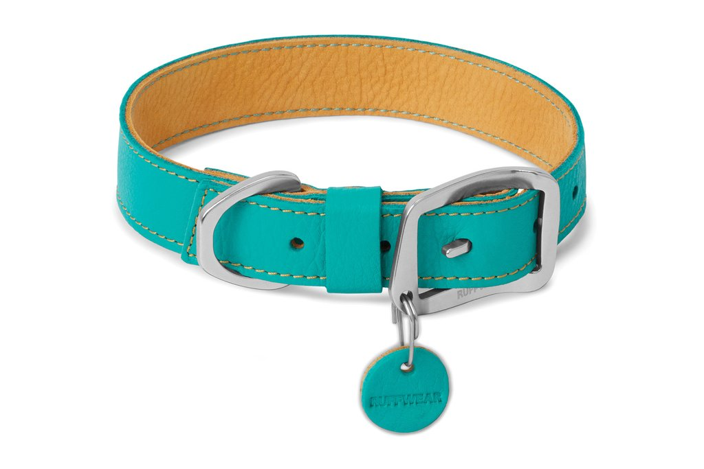 TIMBERLINE™ COLLAR