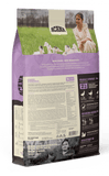 ACANA Feast Formula Grain Free Dry Dog Food - Rocky & Maggie's Pet Boutique and Salon