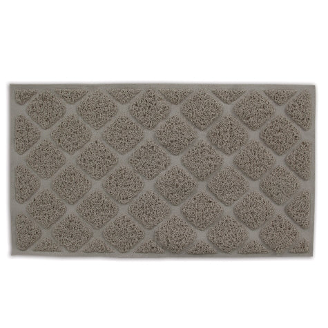 Littler Mat- Grid - 47x 32