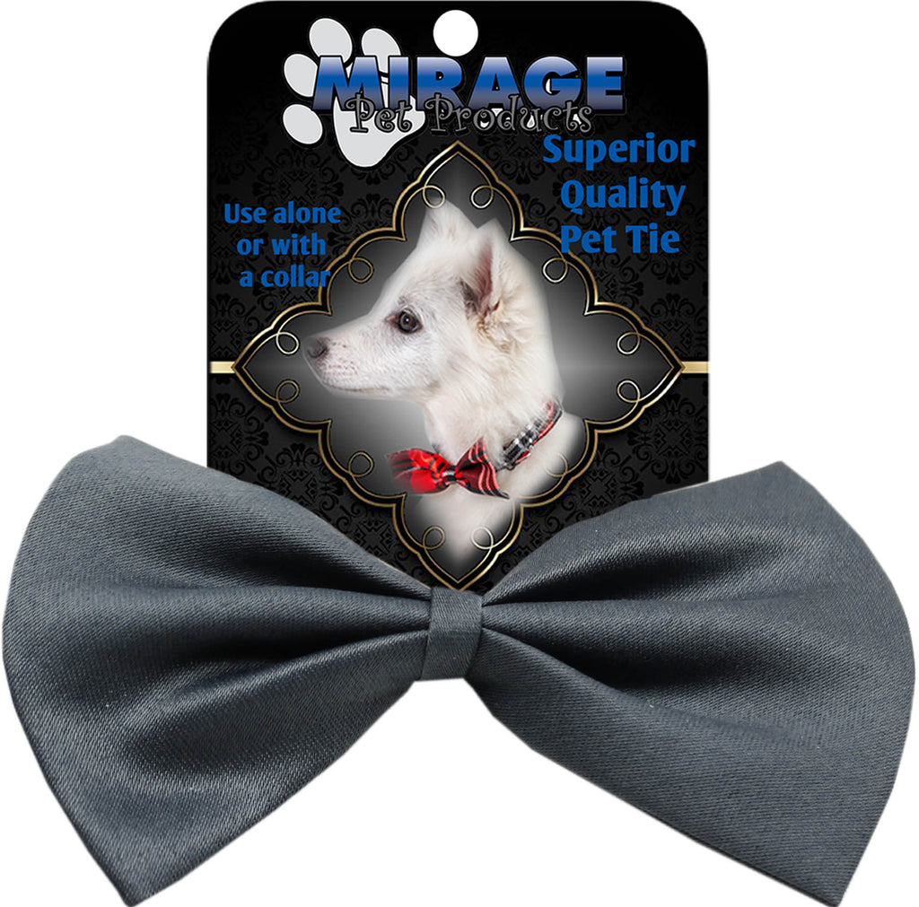Bow Tie - Rocky & Maggie's Pet Boutique and Salon