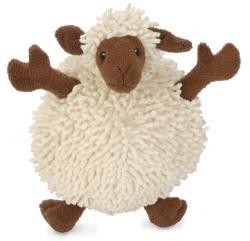 Baa Baa Balls - Rocky & Maggie's Pet Boutique and Salon