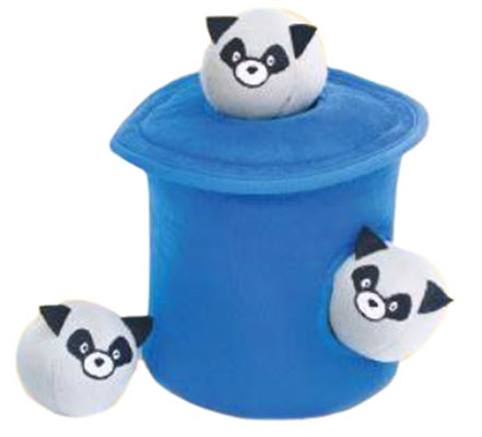 ZippyPaws Burrows Interactive Toys