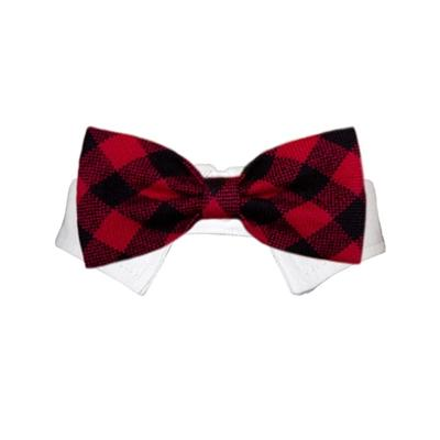 Clark Bow Tie - Rocky & Maggie's Pet Boutique and Salon