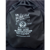 DR. PUSSUMS' DRAW STRING BACK PACK - Rocky & Maggie's Pet Boutique and Salon