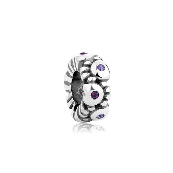Dancing Paws Bead - Rocky & Maggie's Pet Boutique and Salon