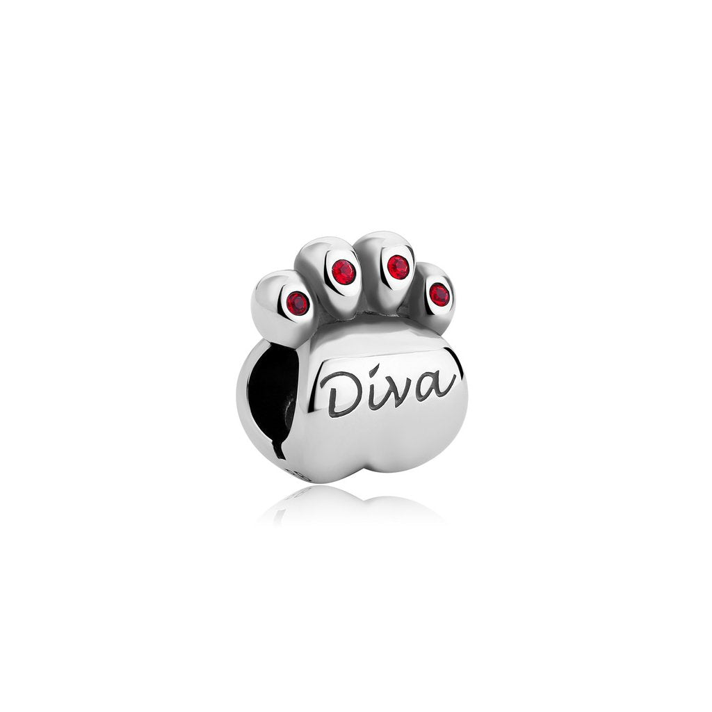 Diva Paw - Rocky & Maggie's Pet Boutique and Salon