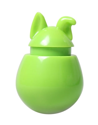 DoyenDog Interactive Treat Dispensing Toy